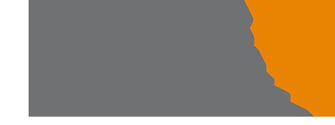 Logo Relgionspsychologie